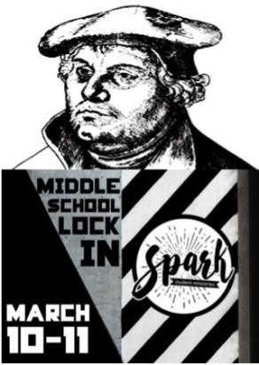 lock-in-logo